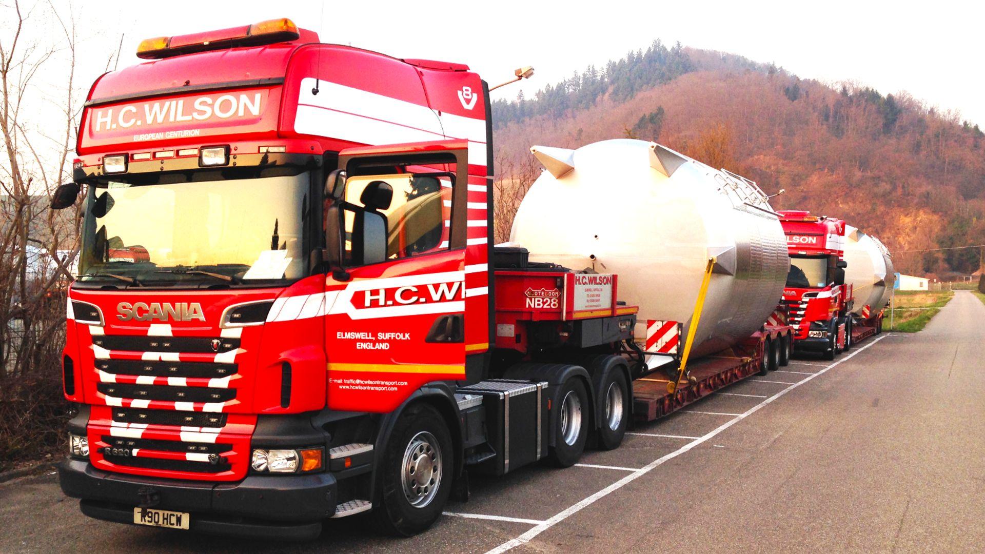 Permalink to: Transport Begeleiding Venlo 1