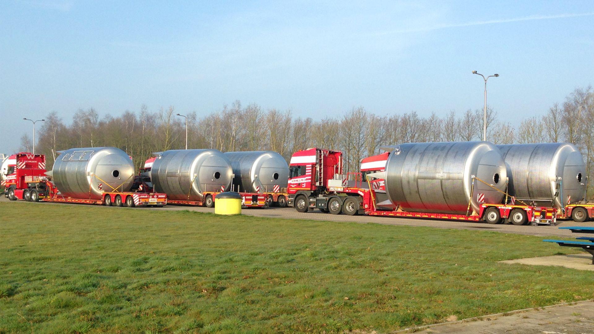 Permalink to: Transport Begeleiding Venlo 3